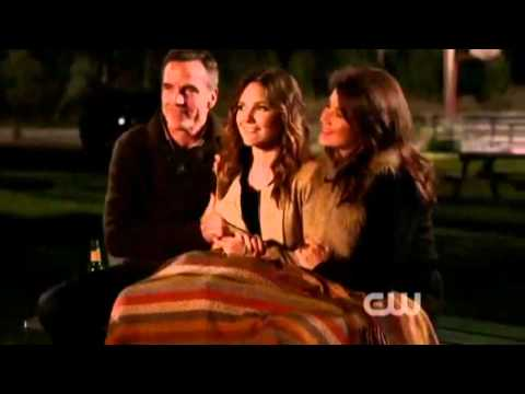 One Tree Hill Alternate Series Finale HD Promo