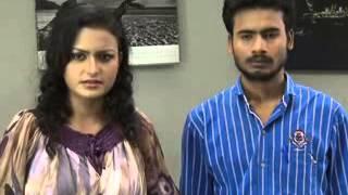 Moromor Anuradha Omnibus Sunday Part 4