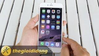 Mẹo vặt khi sử dụng iPhone - Không phải ai cũng biết   www.thegioididong.com