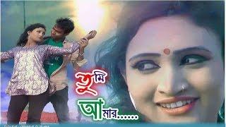 Bangla New Model Song 2017(Habib Wahid   Nancy   Sultana)