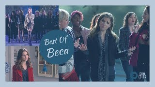 Download Lagu Best Of Beca Mitchell Pitch Perfect 1,2,3 Gratis STAFABAND
