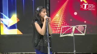 download lagu Piya Tu Ab To Aaja  Tanishka Bahl  gratis