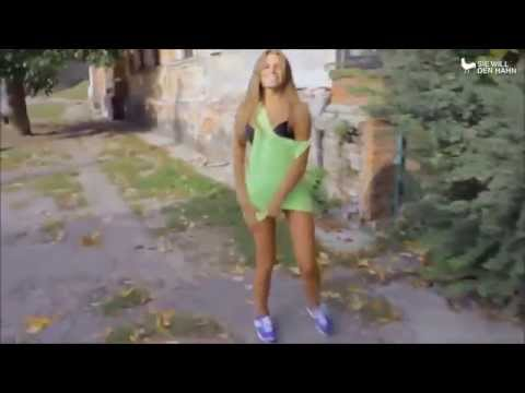 Hot blonde German chick showing of [HD] streaming vf