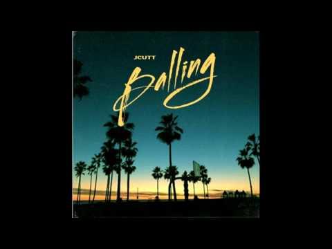 JCUTT - Balling (prod. cian p) [MP3]