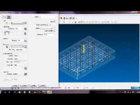 Powermill10.0 :: VideoLike