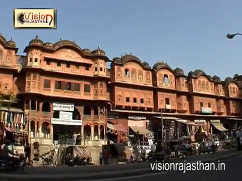 The one hour travel video documentary on golden triangle of India. One of the most fascinating and enjoyed India tours of North India, Golden Triangle Tour c...