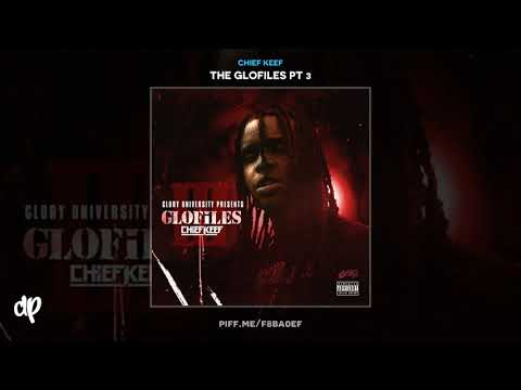Download Chief Keef - Tec The Glofiles Pt 3 Mp4 baru