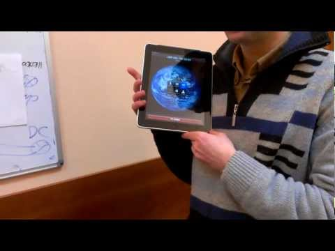 iPad как телефон. Как звонить с айпеда.
