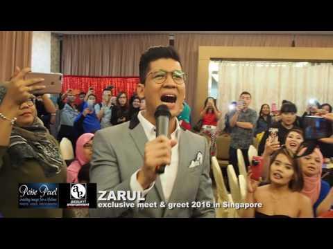 Download ZARUL : Ramalanku Benar Belaka Mp4 baru