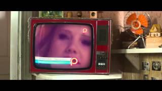 Gensonina - Taka już jestem(Film Disco Polo)