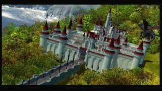 download lagu Shrek The Third Xbox 360 100% Walkthrough - Part gratis