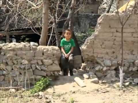 Дети мигрантов  Таджикистан