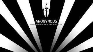 Watch Beast 1333 Anonymous video