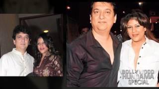 Salman Khan Rocks In Hangover From Kick 2014 kick movie Hangover song