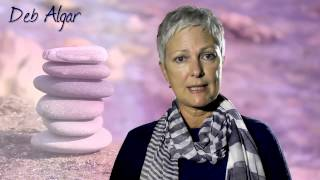 Psychotherapist and Holistic Counsellor - By Web Videos Australia