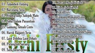 Download lagu Ovhi Firsty || Album Pilihan || Lagu Minang Terbaru || Tanpa Iklan || 2021