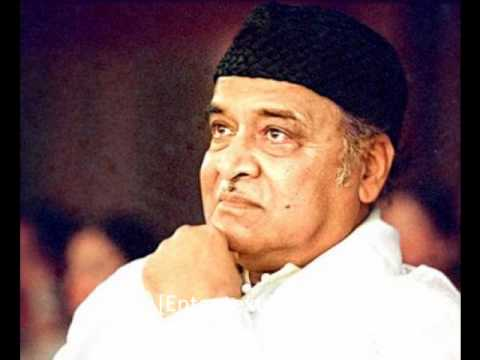 Kon Ei Lolona By Bhupen Hazarika video