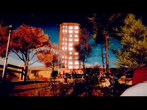 ЭТО ДЕЙСТВИТЕЛЬНО СТРАШНО ► Apartment 666