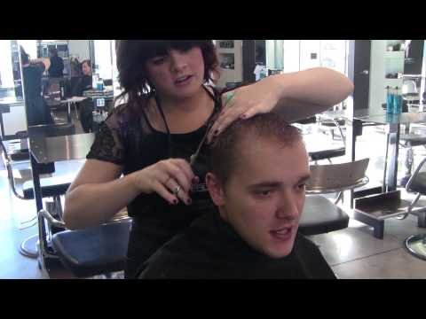 Rexburg Idaho: Paul Mitchell Students and Their Goals