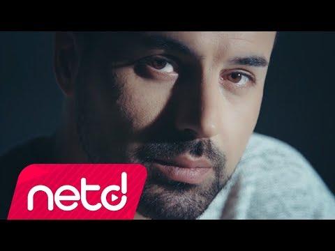 Serdar Ayyıldız feat. Kerem Keskin - Cennetlik