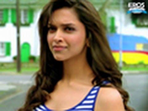 Deepika's Proposal |  Desi Boyz