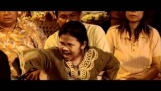 ปัญญา เรณู (Panya-Raenu) - Trailer