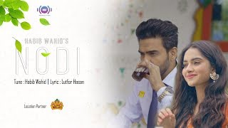 Habib Wahid - Nodi - Official Music Video