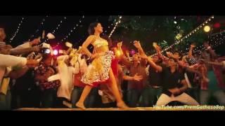 Baap Ka Maal   Zila Ghaziabad 1080p HD Song