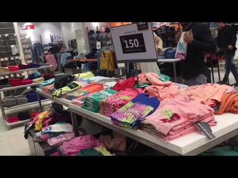 Pantaloons Store Tour with Bhabhi Haryana | Pantaloons Store Tour Karnal | Anupriya Vlogz