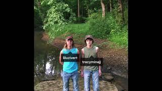tracy & lil uzi vert - like a farmer *remix* (prod gren8)