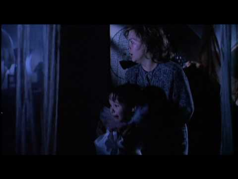 Halloween 4 The Return of Michael Myers - Halloween 4 The Return of Michael Myers - Ellie Cornell - Flixster Video