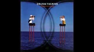 Watch Dream Theater Anna Lee video