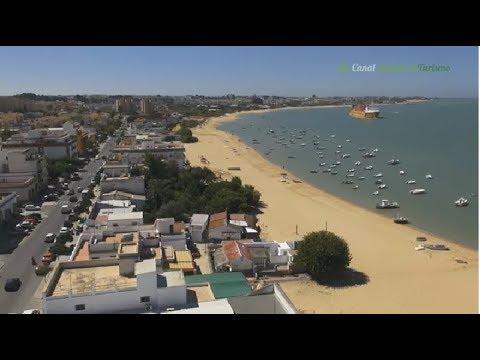 Sanlúcar de Barrameda. Cádiz