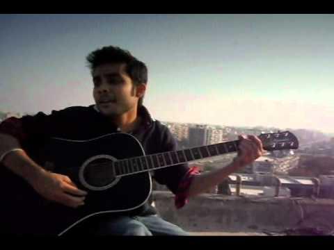 Jo Bhi Main Unplugged..