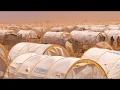 Би Би Си ТВ жаңылыктары 09 02 17 BBC Kyrgyz mp3