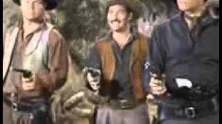 Bonanza - Breed Of Violence - Free Old TV Shows Full Episodes