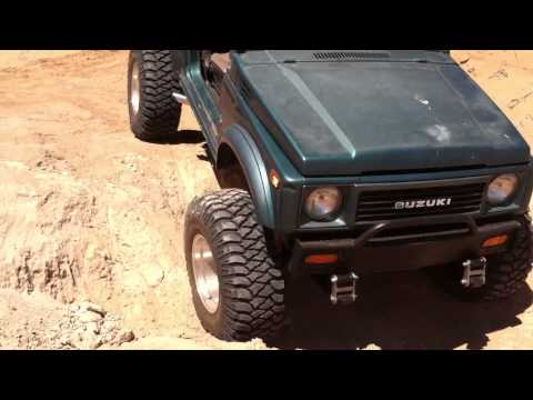 suzuki samurai turbo diesel how to save money and do it yourself. Black Bedroom Furniture Sets. Home Design Ideas