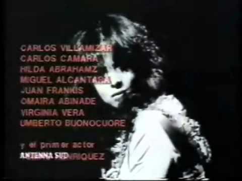 TOP 10 - Telenovelas Venezolas de los 80