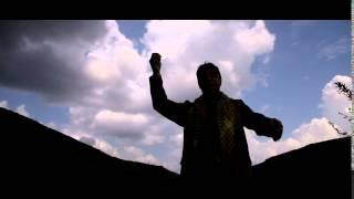 Sebri Ronahi tekoşer Klip 2014