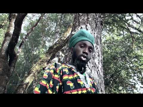 Paapa Wastik - DO GOOD(Official Music Video)