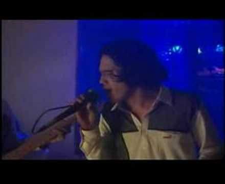 KITA BICARA LAGI~TROPIKA(SEMPOI 2001)