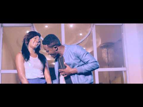 Sifter - Ololufe (ft. 9ice)