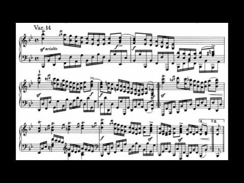 Great Pianists' Technique: Trills