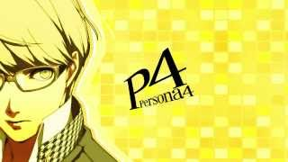 Persona Series: Battle Themes