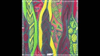 Flatbush ZOMBiES - Glorious Thugs
