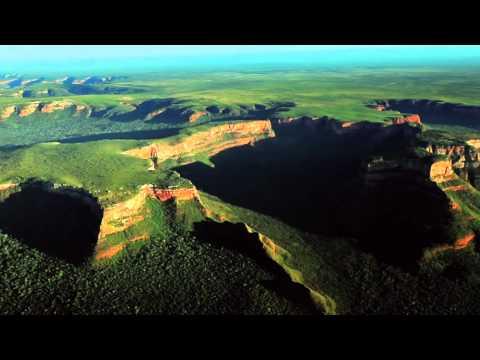 Spot Bolivia Te Espera Oficial Corto 3 Campaña 2012