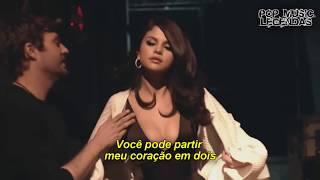 Download Lagu Selena Gomez - Back To You (Tradução/Legendado) Music Video Gratis STAFABAND
