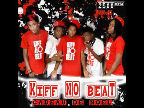 Kiff no beat casquette rouge musique officielle youtube for Album de kiff no beat