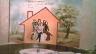 Watch Partridge Family Echo Valley 2-6809 video
