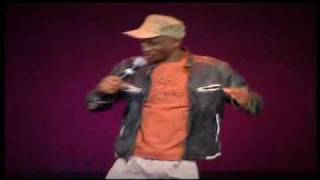 david kau- i did this jokes 1st